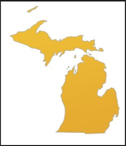 Michigan Appointment Scheduler