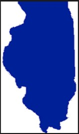 Illinois Appointment Scheduler