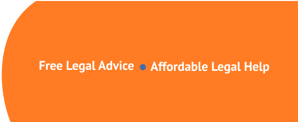 Free Legal Advice and Affordable Legal Help